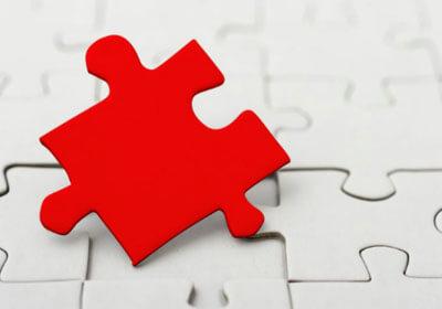 ip地址的定义和ip地址的组成