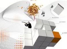 烽火18台系列之八——Webshell,隐藏在网站之下的潘多拉魔盒