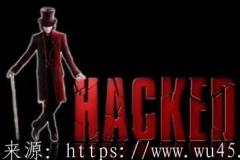 黑客总是利用端口入侵电脑,那它到底是什么东西?
