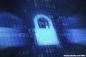 现在这个时代我们的信息还有安全可言么 第1张 现在这个时代我们的信息还有安全可言么 黑客专题