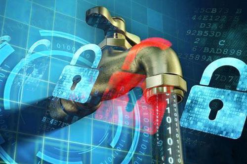 企业数据和个人数据完美隔离才可有效避免信息安全风险发生 第1张