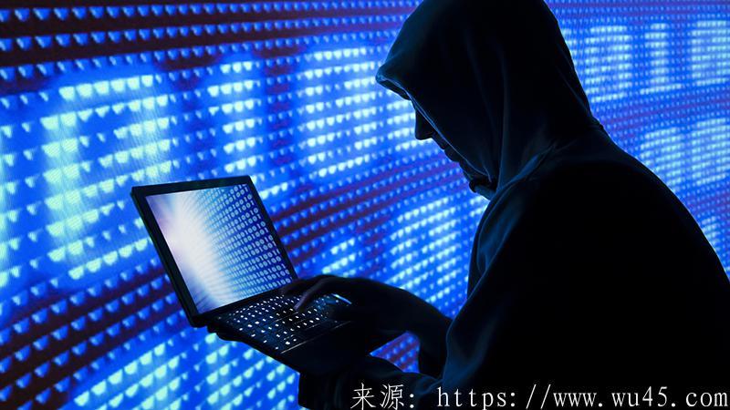远程攻击手段可以攻击任意思科1001-X路由器 第1张
