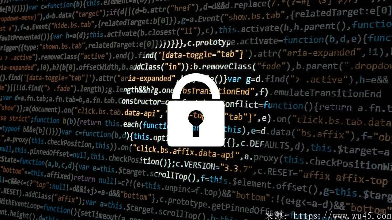建议安全部署TLS证书 第1张 建议安全部署TLS证书 黑客安全
