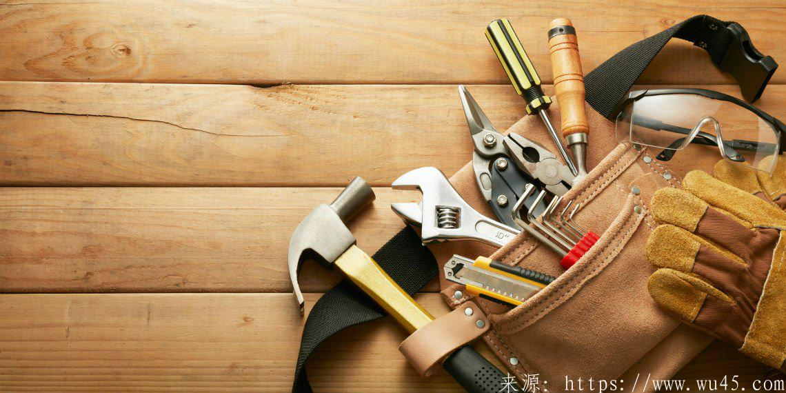 12款SIEM工具和对工具的评价 第1张 12款SIEM工具和对工具的评价 黑客软件