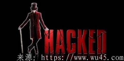 黑客总是利用端口入侵电脑,那它到底是什么东西? 第1张 黑客总是利用端口入侵电脑,那它到底是什么东西? 黑客学院