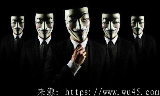 """浏览器主页劫持 浏览器主页劫持"""":引导流量 泄露隐私 黑客软件"""