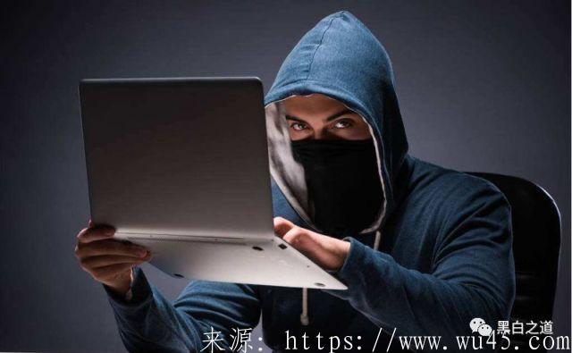 黑客怎么利用现有搜索引擎查找信息 第1张
