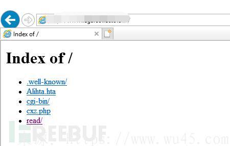 靠谱黑客在哪里找,在哪里可以找黑客接单 黑客接单 第8张